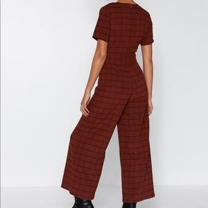 Nasty Gal Other - Nasty Gal Jumpsuit